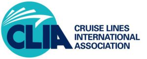 Cruise Lines International Association (CLIA)